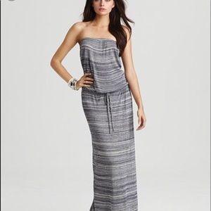 Soft Joie Christabel Maxi Dress Medium